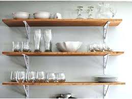 kitchen shelves decorating ideas ikea kitchen shelves shopvirginiahill
