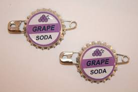 bottle cap necklaces for sale bottle cap jewelry for sale only 4 left at 60