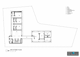 floor plan u2013 secret garden house luxury residence u2013 bukit timah