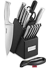 best kitchen knives reviews top 10 best kitchen knives 2018 unbiased review