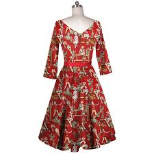 european and american retro hepburn wind western girls seven boat