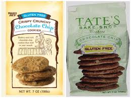 Tate S Cookies Where To Buy The Brands Behind Favorite Trader Joe U0027s Products Business Insider
