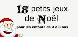 jeux de cuisine de de noel gratuit jeux de cuisine de de noel gratuit 28 images jeux de cuisine de