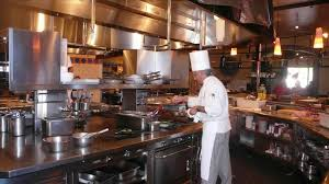 100 restaurant kitchen plans design small restaurant square