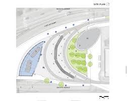 Trimet Map Trimet South Terminus Sustainable Architecture Design