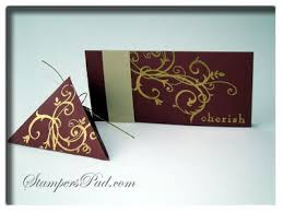 indian wedding invitations usa die besten 25 indian wedding invitation wording ideen auf