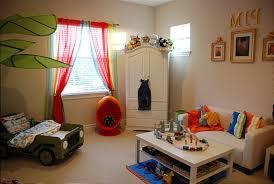 toddler bedroom ideas toddler boy room decor ideas imaginative toddler boy bedroom
