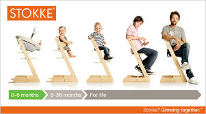 chaise haute volutive stokke stokke tripp trapp vs steps