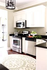 kitchen cabinets too high the shocking revelation of kitchen cabinets too high kitchen design