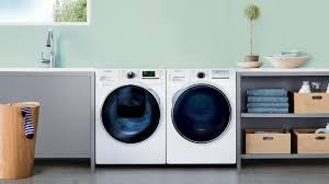 switching diagram samsung diamand washing machine samsung washing