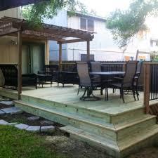 Austin Decks And Patios Roadrunner Decks By Gueguen 22 Photos U0026 14 Reviews Decks