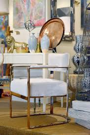Home Decor Houston by 145 Best Furniture Chairs Images On Pinterest Furniture Chairs