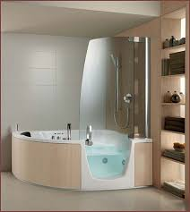 Bathtubs For Handicapped Bathroom Bathtubs Idea Glamorous Handicap Tubs Tub And Shower Walk
