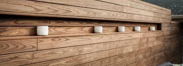 weston premium woods wholesale lumber distributors