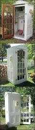 Pretty Shed by Best 20 Outdoor Garden Sheds Ideas On Pinterest Plant Shed