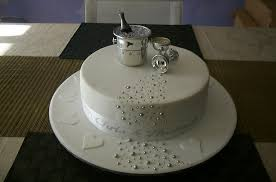 engagement cake designs designer cakes by deb s most interesting flickr photos picssr