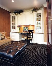 Home Design Unlimited Designs Unlimited Poggenpohl Wood Mode Custom Cabinetry