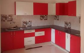 home kitchen furniture r s home kitchen furniture photos chinhat industrial area