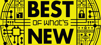 best tech of 2017 best of what u0027s new popular science