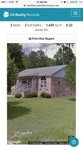 Water Gas And Light Albany Ga Apartment Unit House At 631 Parkwood Avenue Albany Ga 31701
