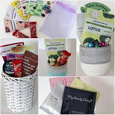 beauty gift baskets beauty gift basket ideas pefect for easter baskets skincare