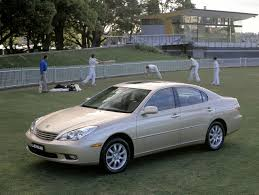 bentley u0027s new 277 235 100 lexus car 2001 2001 lexus gs 300 premium pkg navigation