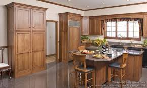 Kitchen Pantry Cabinet by Appealing Pantry Cupboard Plans 33 For Your Design Pictures With