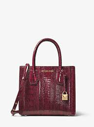 designer gifts for her gifts michael kors