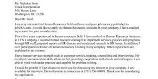 nursing letter of recommendation sample medical assistant