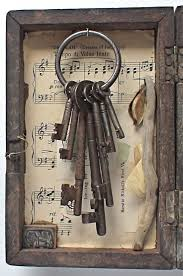 best 25 vintage keys ideas on pinterest skeleton keys key and an entry from emilialua