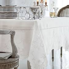 country homes and interiors moss vale country home and interiors moss vale house list disign