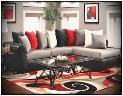 Houzz Living Room King Bedroom Furniture Interior Des Home Design Houzz Living Room