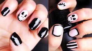 youtube halloween nail art gallery nail art designs