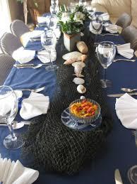 Nautical Table Decoration Ideas Nautical Table Decorations Best Decoration Ideas For You