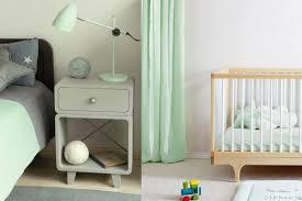 chambre bebe vert d eau chambre bebe grise et verte meilleur idées de conception de maison