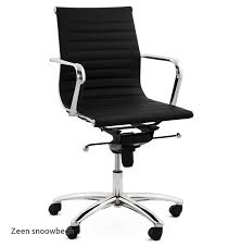 bureaux design pas cher 12 beau chaise bureau design pas cher photos zeen snoowbegh