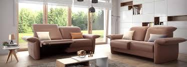 modeles de canapes salon canapés tissus et décoration salons fauteuils meubles lepage flers