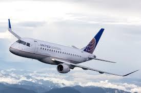 mesa airlines provides regional air service for american airlines
