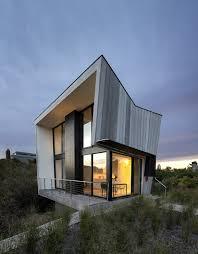 tiny house 600 sq ft bates masi architects project beach hampton arkkitehtuuria