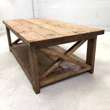 farmhouse end table plans farmhouse coffee table farmhouse coffee table rustic farmhouse
