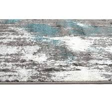 Grey Modern Rugs Blue Contemporary Rugs Formidable Network Rugs Modern Rug Blue