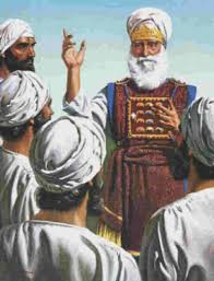 high priest garments pictures stephen haskell priests levites