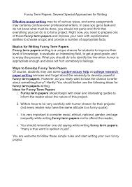 sample nursing essay written essays analysis essay writing examples topics outlines examples of humorous essays discharge nurse sample resume essay humor how to write classification essay written