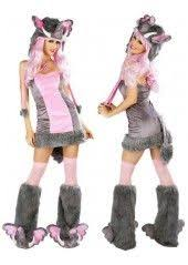 Elephant Baby Costume Halloween Lil Characters Unisex Baby Infant Piggy Costume Amazon Toys