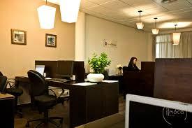 amenagement bureau conseil moca design studio aménagement plateau de bureaux ii cabinet d