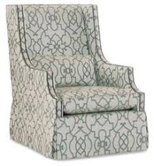 Furniture Upholstery Frederick Md by Holden Chair Available In A Variety Of Fabrics Available With