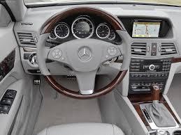 mercedes e350 coupe 2011 2016 mercedes e class interior 2016 mercedes e class coupe