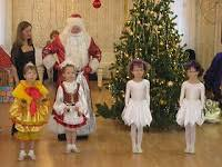 ask a russian 1 russia u003d 2 new years 2 christmases
