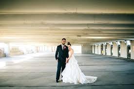 bay area photographers wedding photography ta wedding photographer 8 wedding