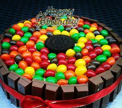 best happy birthday cake images 2015 happy birthday cake images